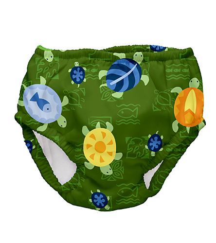 iPlay Boys' Ultimate Swim Diaper at SwimOutlet.com