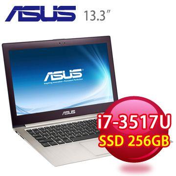 華碩 三代i7雙核Ultrabook UX31A-041A3517U | 燦坤線上購物~燦坤實體守護