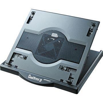 JETART NC6000 筆電散熱器 NC6000 | 燦坤線上購物~燦坤實體守護
