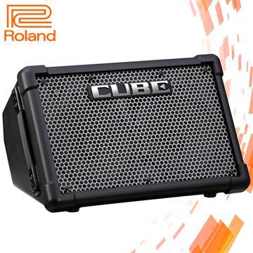 Roland 立體聲擴大音箱 CUBE Street EX | 燦坤線上購物~燦坤實體守護