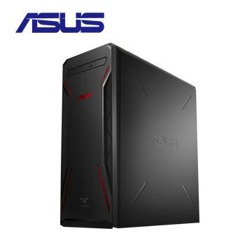(福利品)ASUS華碩 桌上型電腦(i5-8400/GT1030/8G/128G+1T) FX10CP-0011B840GTT | 燦坤線上購物~燦坤實體守護