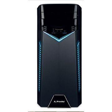 ACER宏碁 T200 桌上型主機(i5-9400/8G/GT1650/256G+1T) T200 i5-9400(1650) | 燦坤線上購物~燦坤實體守護