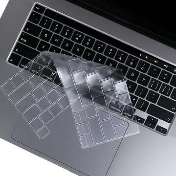 MAC 系列鍵盤膜 – Apple 周邊 | 燦坤線上購物~燦坤實體守護