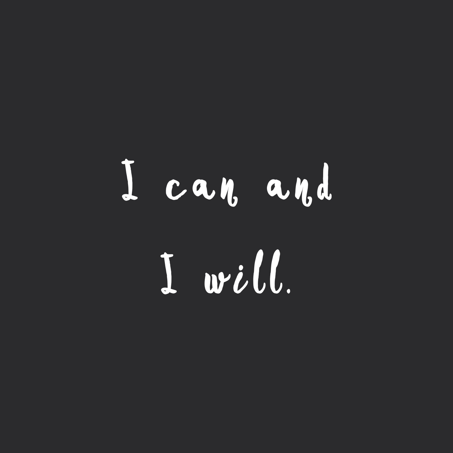 Positive Workout Quotes Positive Workout Quotes  Quotes Of The Day