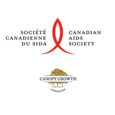 Canadian AIDS Society announces Innovative Cannabis
