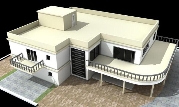 3d Architect Home Design – House Design Ideas