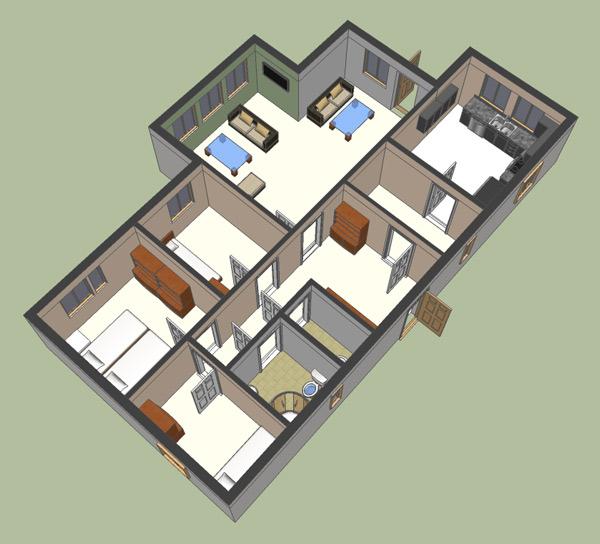 Google House Design Home Design Jobs