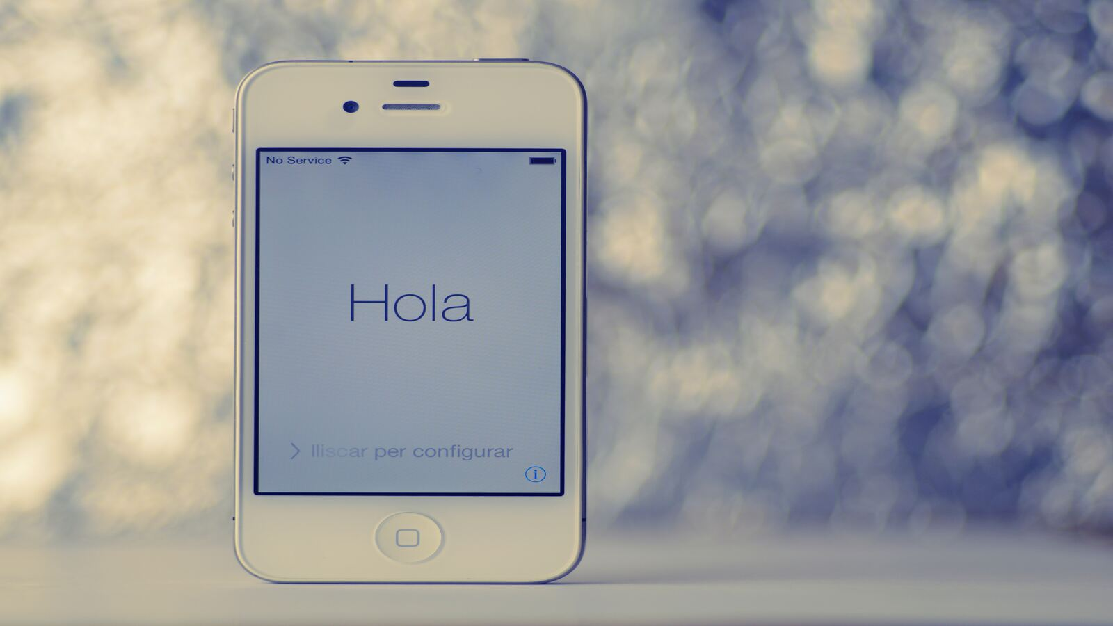 35 Useful Spanish Greetings And Goodbyes Slang