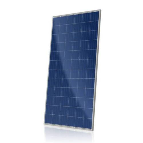 Canadian Solar 330W Panels