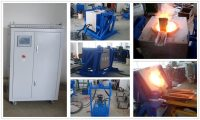 copper-scrap-melting-induction-furnace-description-img ...