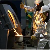 induction-furnace-leakage-alarm-system - COOLDO ...