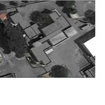 emergenza segnaletica stradale SCUOLABUS plesso Castelverde- Via Città Sant'Angelo –  Via Monticchio.