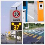 Emergenza Sicurezza Viabilità Castelverde Via Massa San Giuliano