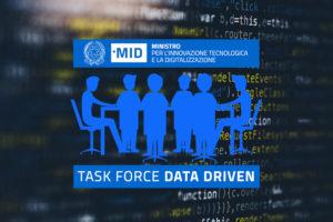 Giovanni Comandè nella task force data-driven per l'emergenza Covid-19