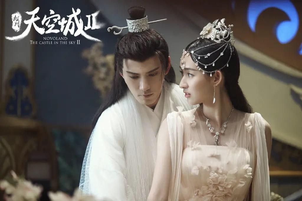 download drama sky castle ep 19