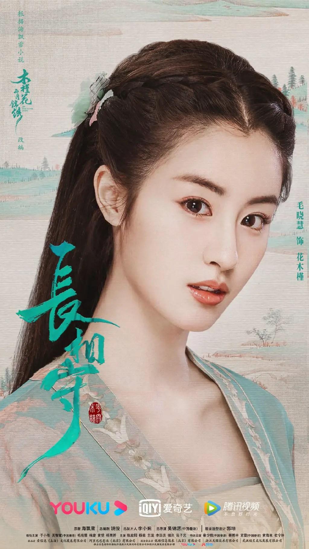 Mao Xiao Hui