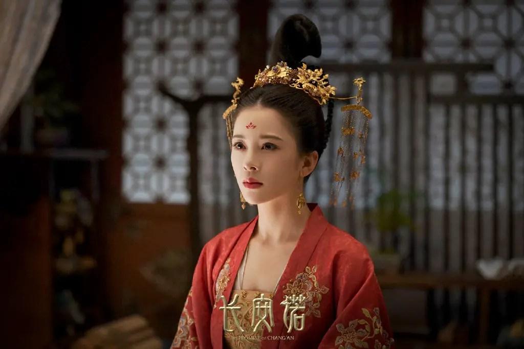 Zhao Ying Zi