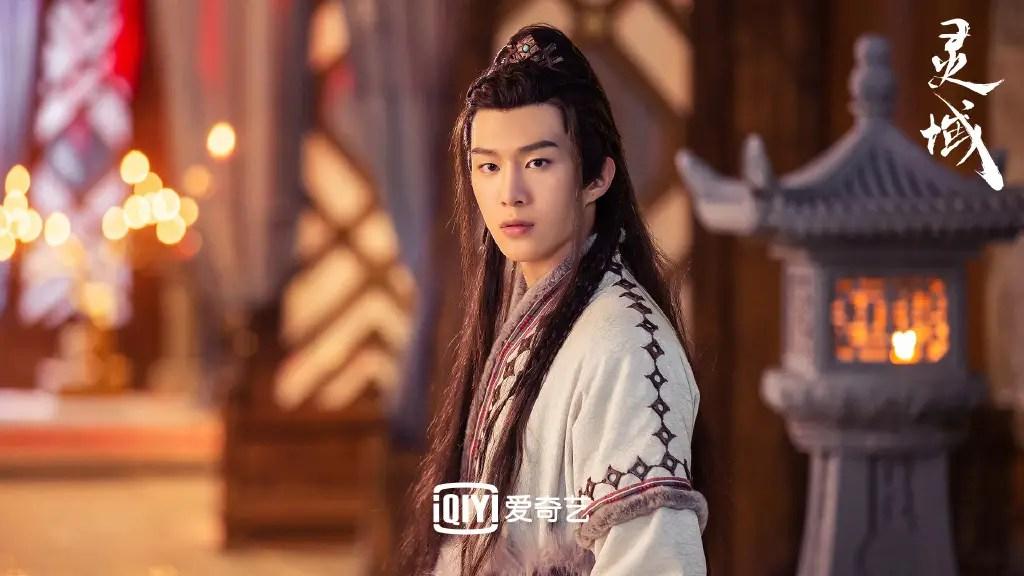 Fan Cheng Cheng
