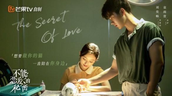 pretty chinese zhang xin yu 5 ~ Aruysuy