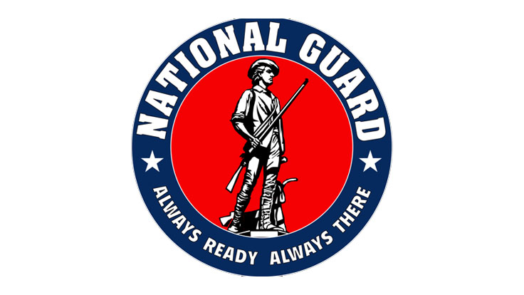 Epa Recognizes Texas Army National Guard For Construction