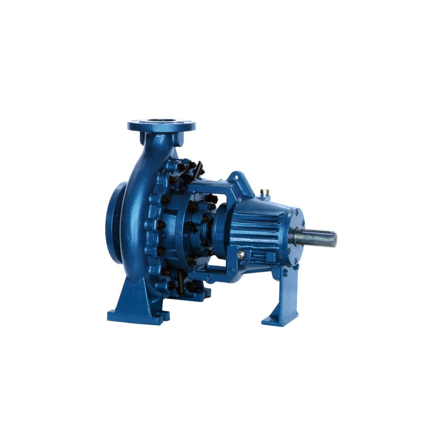 TCHM Centrifugal Pump