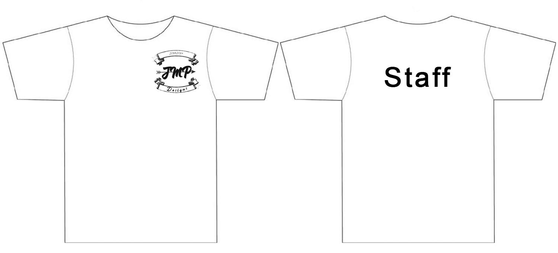 Brand Uniform Design