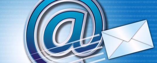 How to Build a High-Quality E-mail List