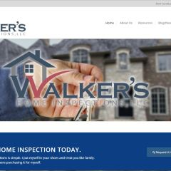 Walkers_Home_Inspections-Web