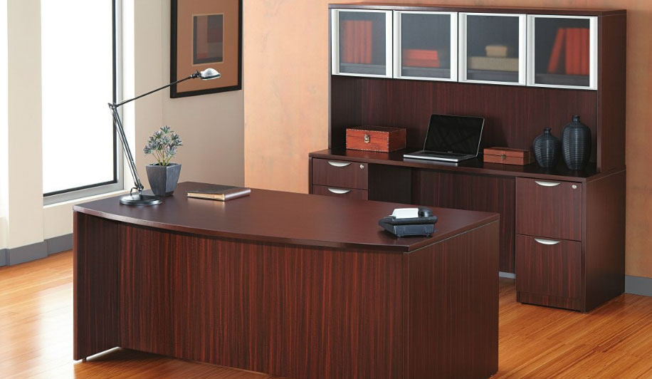 alera office chairs chair covers spandex wholesale furniture orange county cubicles desks sedinaag series valencia