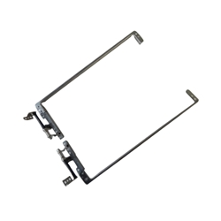 New Lcd Hinge Set for HP Pavilion DV6-1000 Laptops