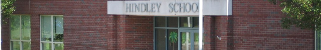 Hindley Elementary School