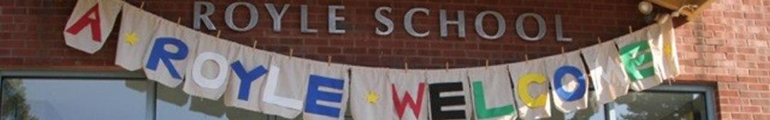 Royle Elementary School