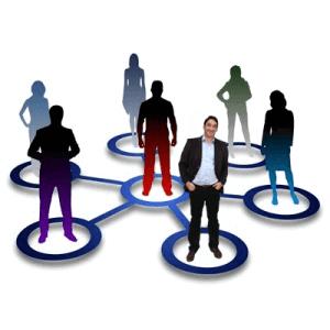 ali-network