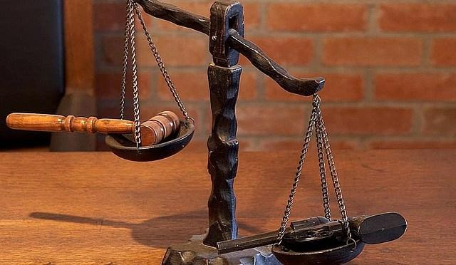 Otvorenost nije jača strana pravosuđa