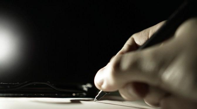 Provjerite je li vaš potpis zloupotrijebljen