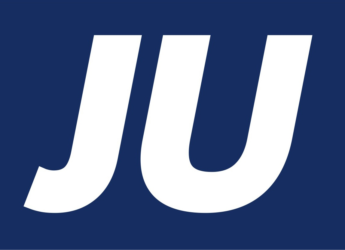 https://i0.wp.com/www.cdu-baden-baden.de/wp-content/uploads/2012/02/JU-Logo.jpg