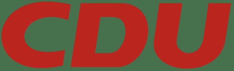 750px-cdu_logo_svg