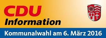 cdu-info-klein
