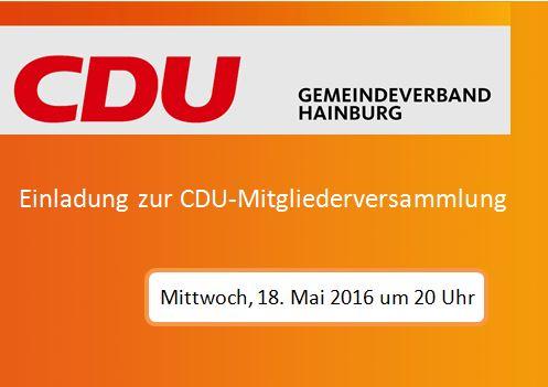 einladung-mitglieder-mai2016