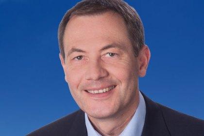 Christoph Dreyer
