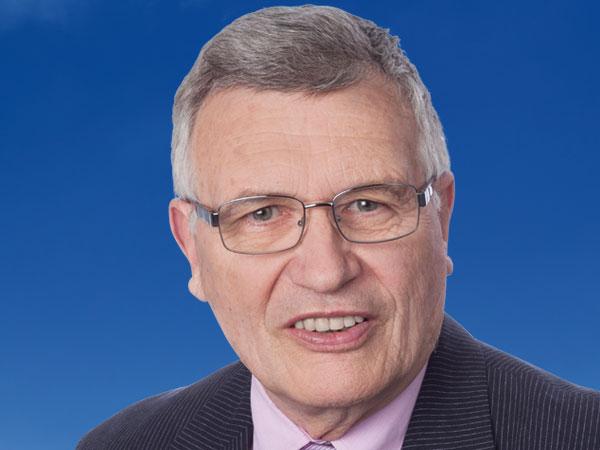 Peter Glies