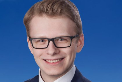 Andreas Wedler