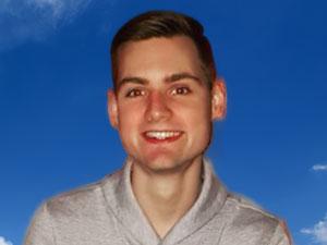 Michael Prill, Beisitzer