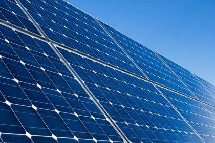 Photovoltaik Stadt Laatzen