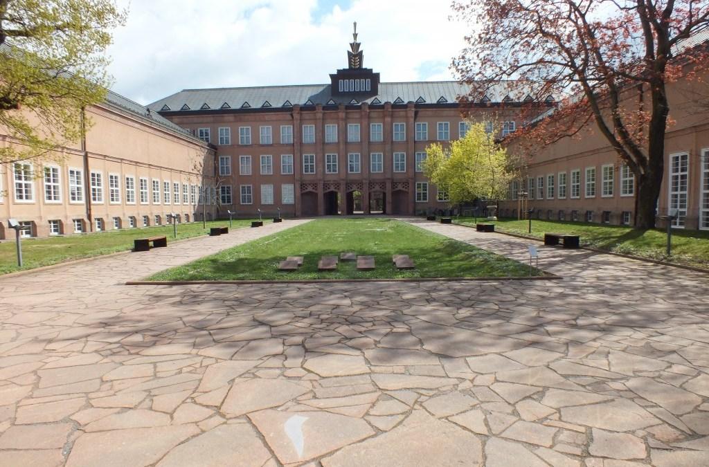 Das Leipziger Grassimuseum
