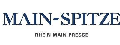 Main-Taunus-Landrat stellt sich klar gegen Deponieerweiterung Wicker