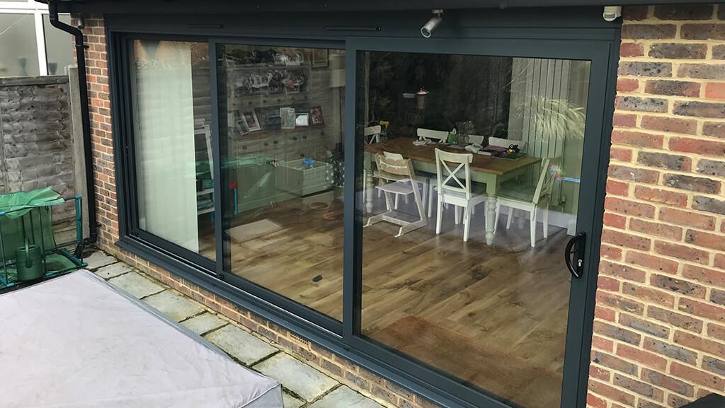 patio doors cdw systems ltd