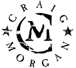 "AUTOBIOGRAPHICAL NEW CRAIG MORGAN SINGLE ""WHEN I'M GONE"
