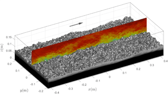 scientific image