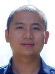 Yao Hu